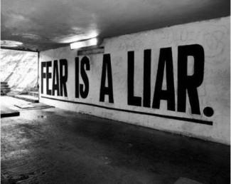 fear-is-a-liar1-325x258